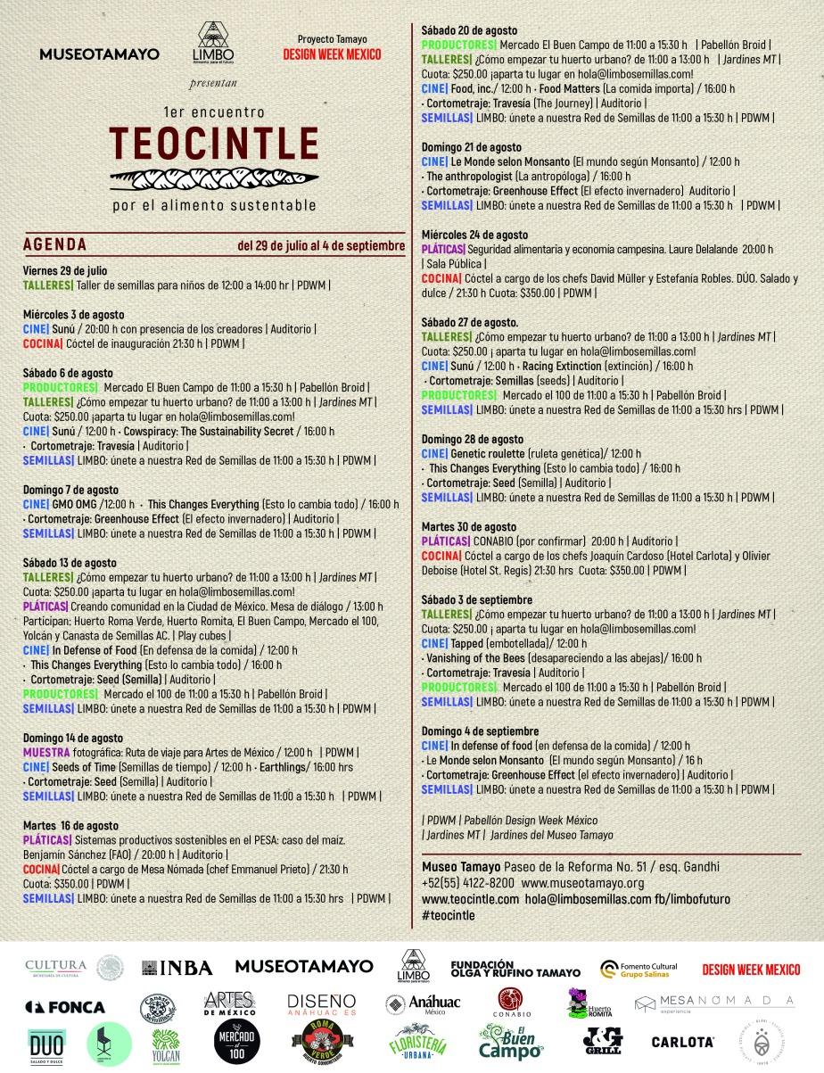 Teocintle_agenda-v5agosto_